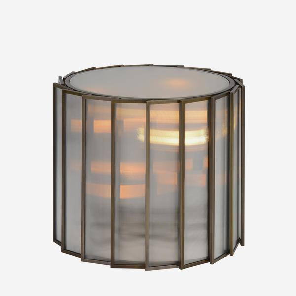 Shutter_Side_Table_Illuminated_ST0263_