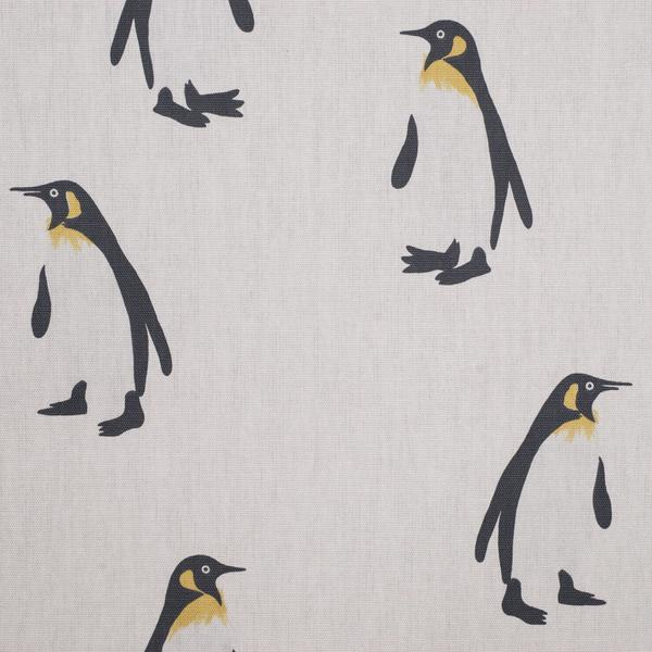 andrew_martin_fabric_tux_snow_detail