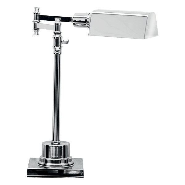 lighting_anson_desk_light