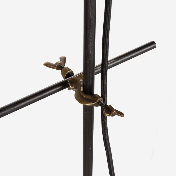 Nicholas_Floor_Lamp_Frame_Detail_LMP0168_