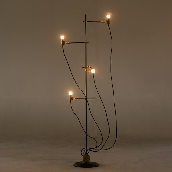 Nicholas_Floor_Lamp_Illuminated_LMP0168_