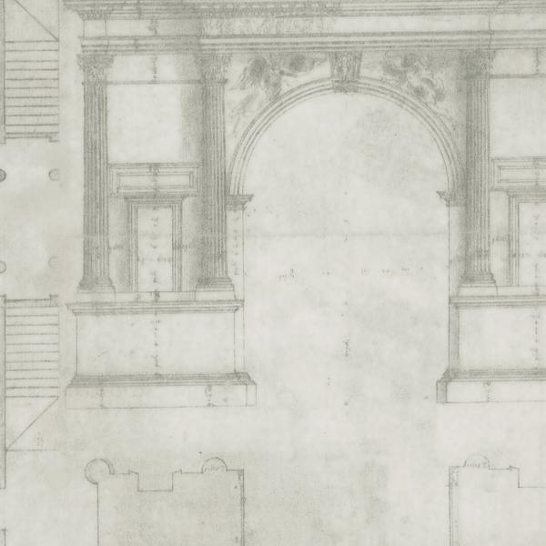 augustus_pencil_wallpaper_detail