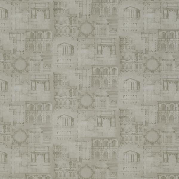 andrew_martin_attic_wallpapers_augustus_wallpaper_full_repeat