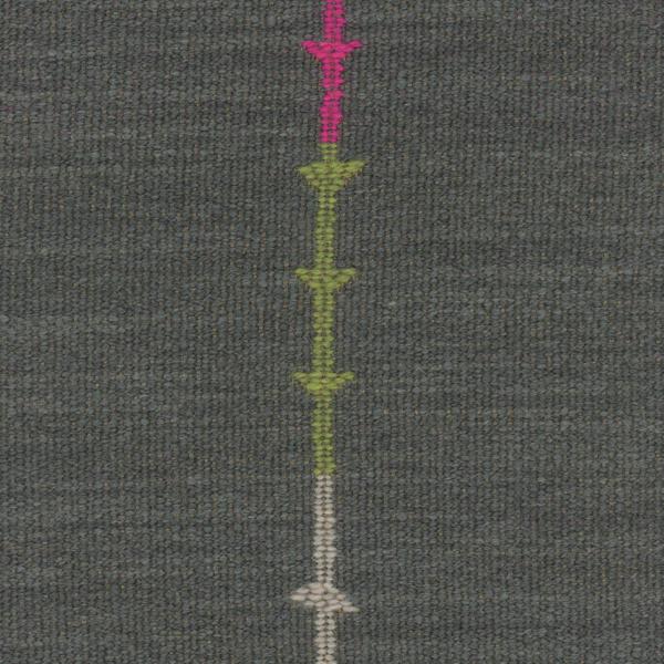 fabrics_yumuri__multi_fabric