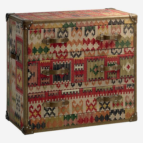 furniture_cod_howard_kilim_chest_of_drawers