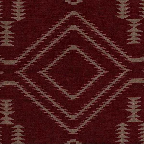 fabric_navaho_red