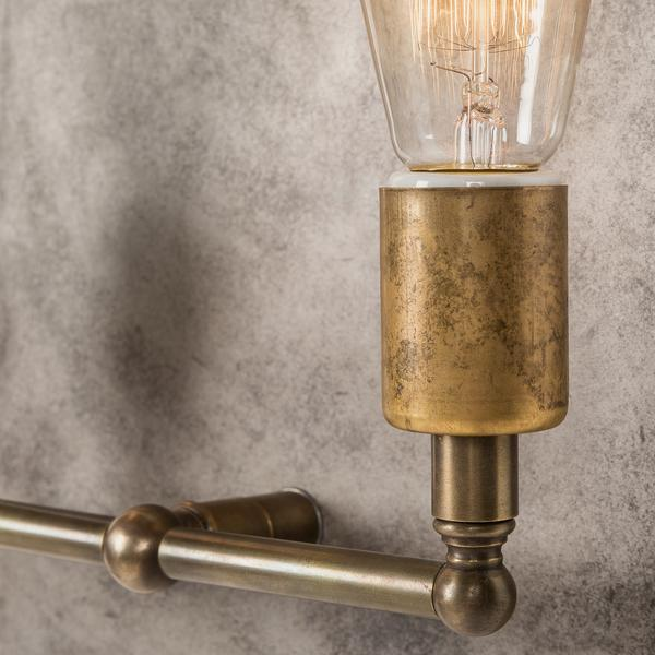 Cameron_Double_Wall_Light_Detail_LMP0173_