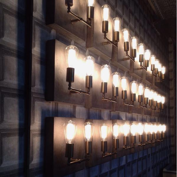 Cameron_Wall_Lights_Lifestyle