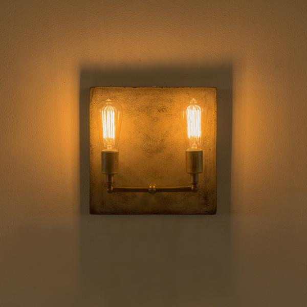 Cameron_Double_Wall_Light_Illumiminated_LMP0173_