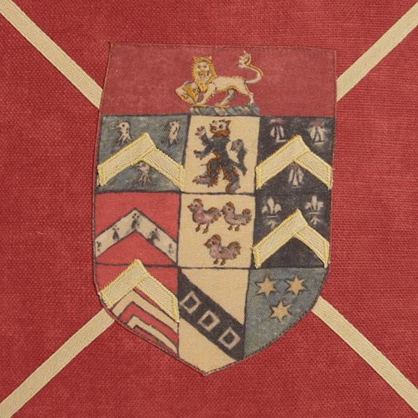 andrew_martin_fabrics_ancestor_red