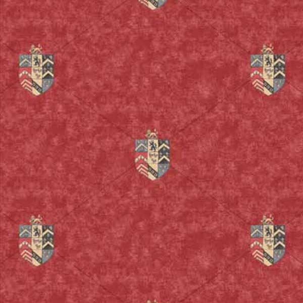 ancestor_red_fabric_layout