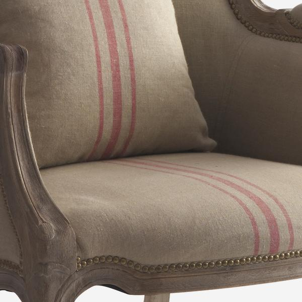 Grable_Chair_CH0571_