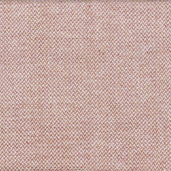 piazetta_lilac_fabric