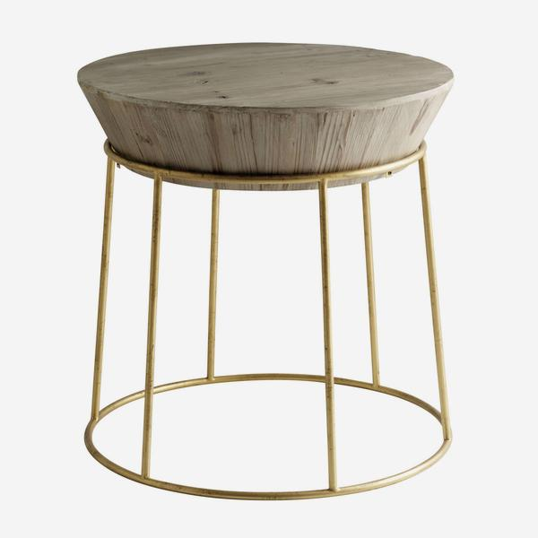 andrew_martin_side_tables_balzac_side_table