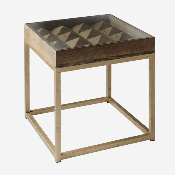 andrew_martin_side_tables_alpine_side_table_angle