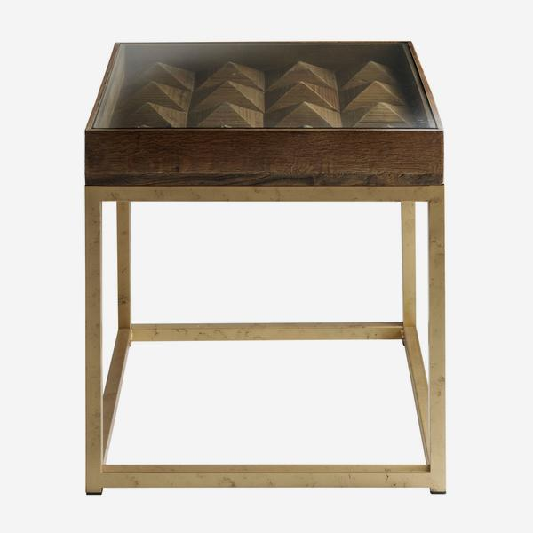 andrew_martin_side_tables_alpine_side_table_front
