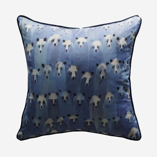 Theatre_Denim_Cushion
