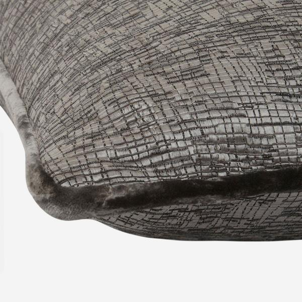 Insomnia_Storm_Cushion_Detail_ACC2683_