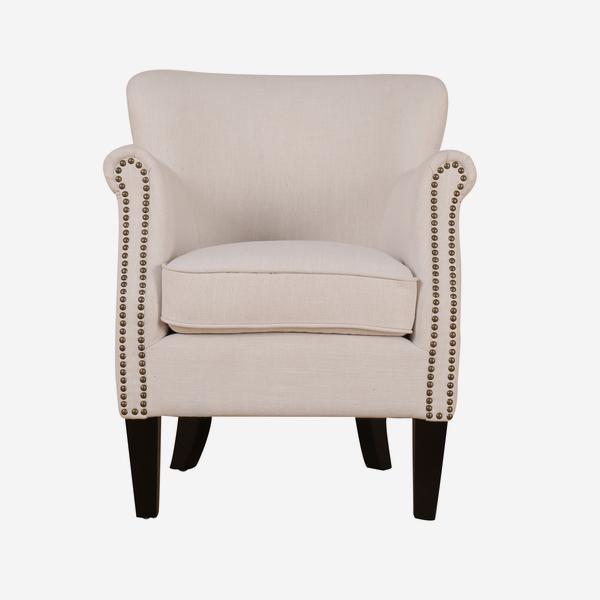 greyhound_chair_cream_front