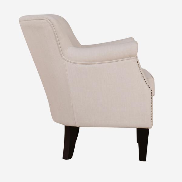 greyhound_chair_cream_side