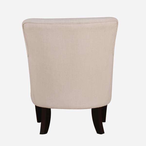 greyhound_chair_cream_back