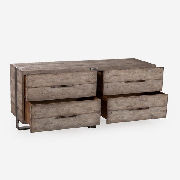 George_Chest_of_Drawers_Open_Drawers_COD0063_