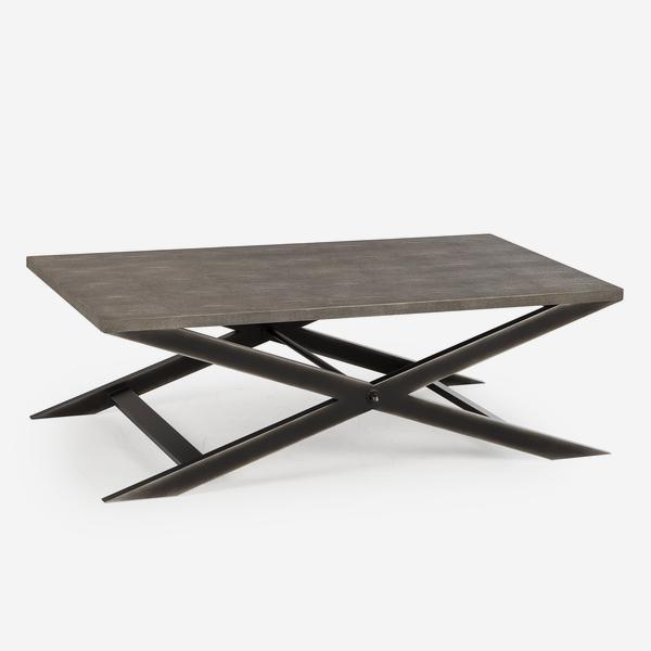 Merveilleux Home · Furniture · Coffee Tables; Stanley.  Stanley_Coffee_Table_Side_CT0089_. Stanley_Coffee_Table_Angle_CT0089_.  Stanley_Coffee_Table_Front_CT0089_
