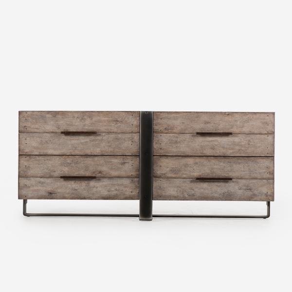 George_Chest_of_Drawers_Front_COD0063_