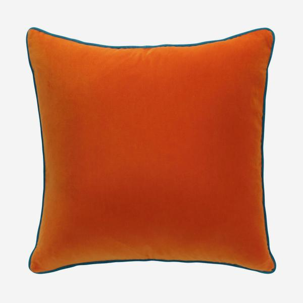 andrew_martin_cushions_pelham_clementine_cushion_with_peacock_piping