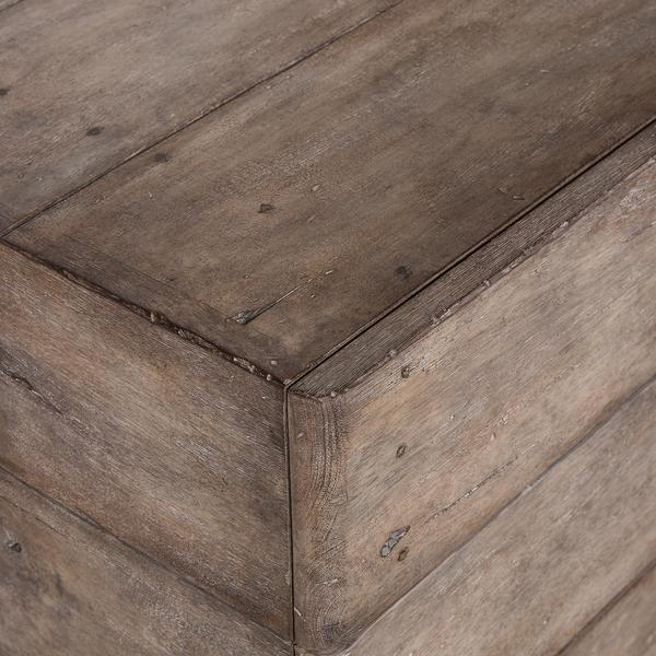 George_Chest_of_Drawers_Finish_Detail_COD0063_