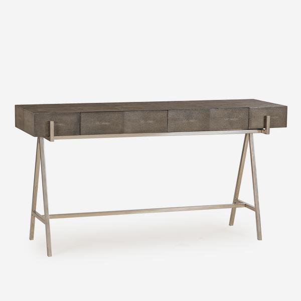 Sampson_Console_Table_Angle_CONS0087_