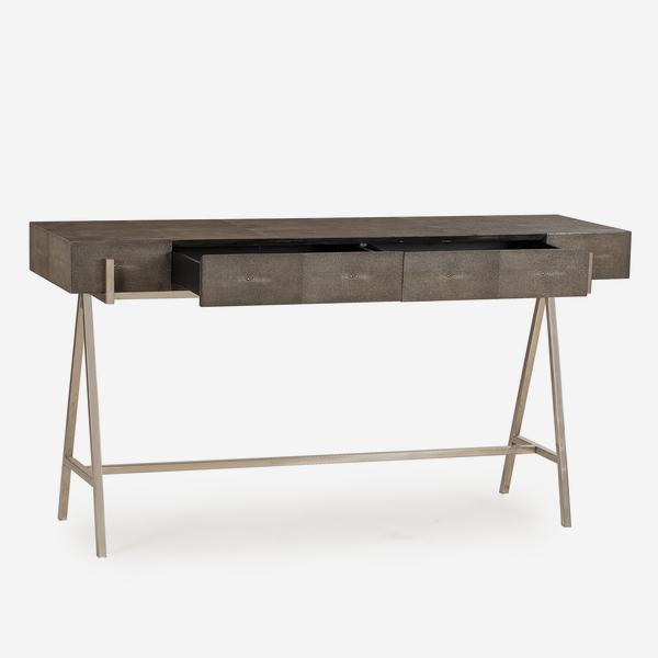 Sampson_Console_Table_Open_Drawers_CONS0087_