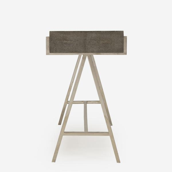 Sampson_Console_Table_Side_CONS0087_