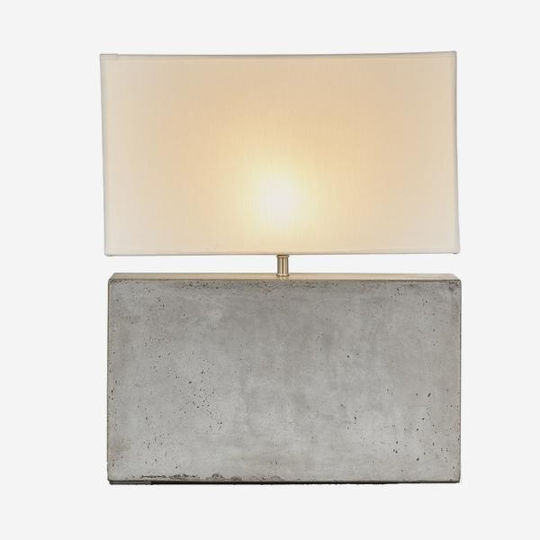 Cooper_Table_Lamp_Illuminated