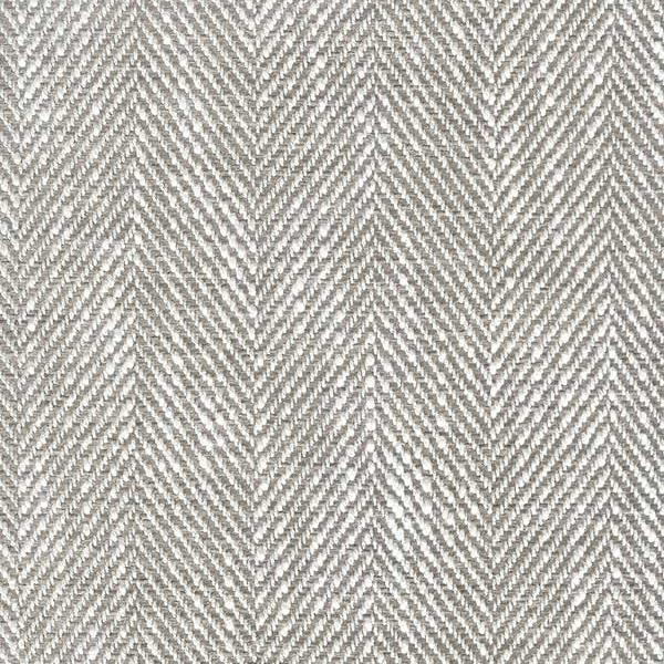 summit_taupe_fabric