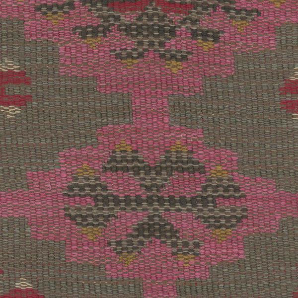 fabrics_orillo_pink_fabric