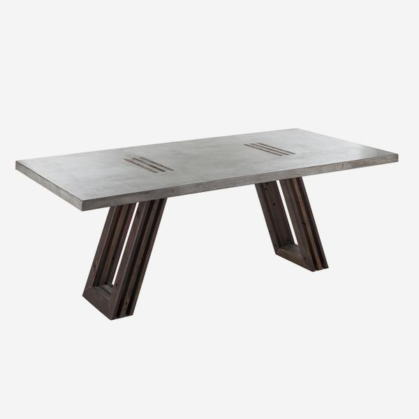 Clement_Dining_Table_Angle_DT0041_