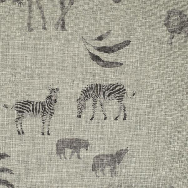 andrew_martin_fabric_noah_cloud_detail