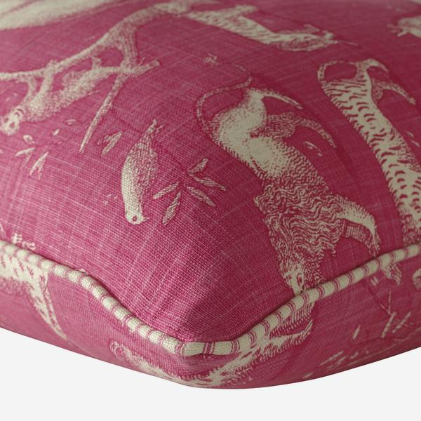Kingdom_Paradise_Cushion_Detail_ACC2830_