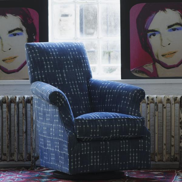 bruce_swivel_chair_coco_indigo