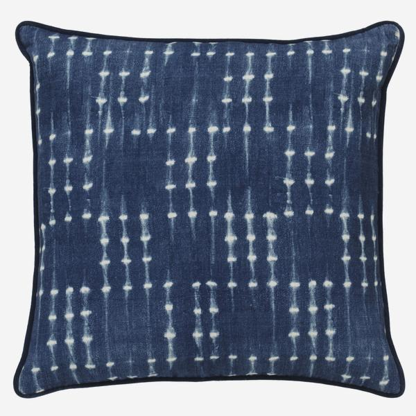 Coco_Indigo_Cushion_ACC2817_