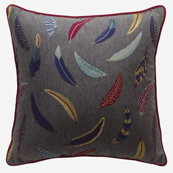 Plume_Multi_Cushion_ACC2827_