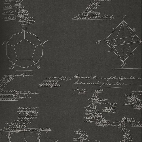 wallpaper_pythagoras_charcoal