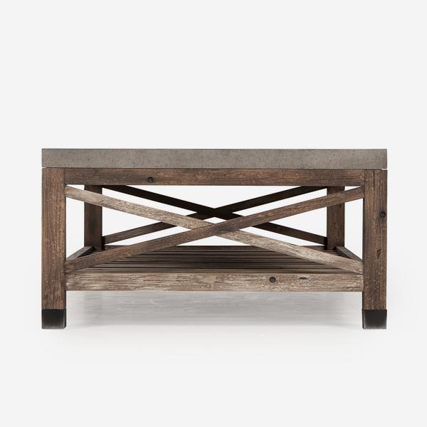 Percival_Coffee_Table_Side_CT0088_