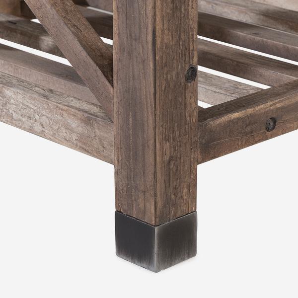 Percival_Side_Table_Frame_Detail_ST0233_