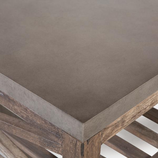 Percival_Coffee_Table_Top_Detail_CT0088_