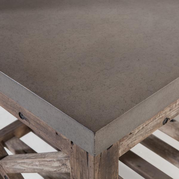 Percival_Side_Table_Top_Detail_ST0233_