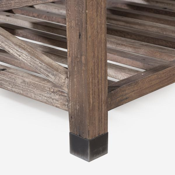 Percival_Coffee_Table_Frame_Detail_CT0088_