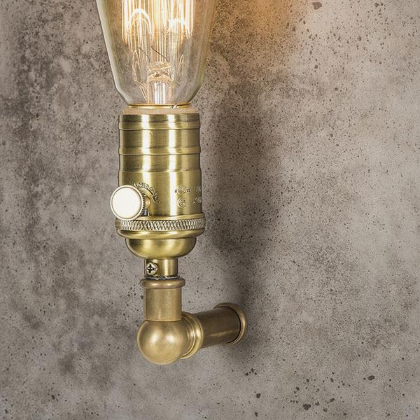 Cameron_Single_Wall_Light_Detail_LMP0175_