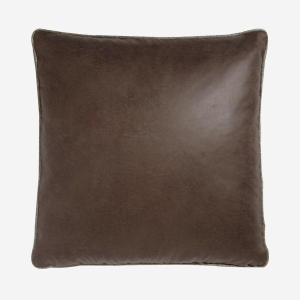 Carassi_Chocolate_Cushion_ACC2696_